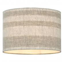 Satu Lampshade